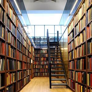 Библиотеки Жилево