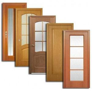 Двери, дверные блоки Жилево