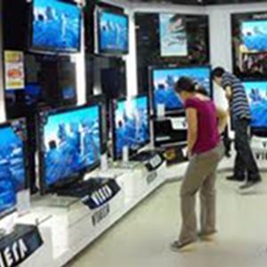 Магазины электроники Жилево