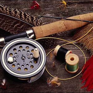 Охотничьи и рыболовные магазины Жилево