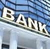 Банки в Жилево