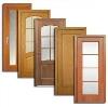 Двери, дверные блоки в Жилево