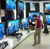 Магазины электроники в Жилево