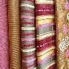 Магазины ткани в Жилево