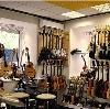 Музыкальные магазины в Жилево