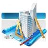 Строительные компании в Жилево