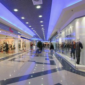 Торговые центры Жилево