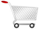 Никс - иконка «продажа» в Жилево